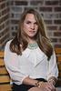 Mary Ashton Lembo, senior portrait, RHS, Class of 2013,