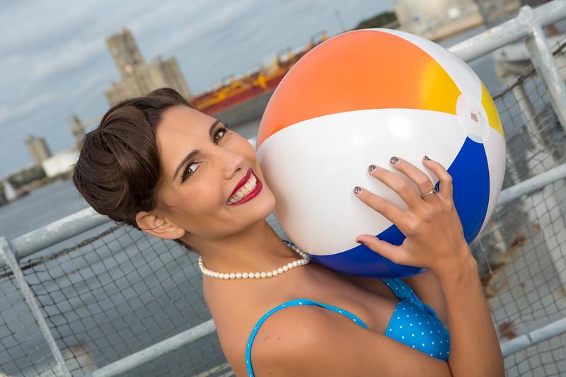 Stephanie Byrne Photography - Saint Petersburg FL