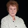 Mary Howell_102915_0019