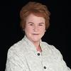 Mary Howell_102915_0028