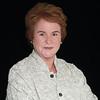 Mary Howell_102915_0025