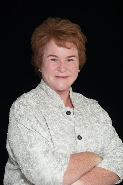 Mary Howell_102915_0002