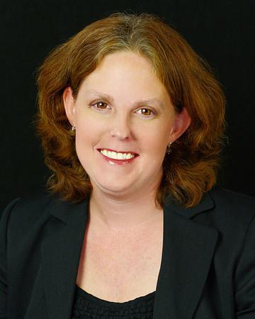 Nicole Sarver