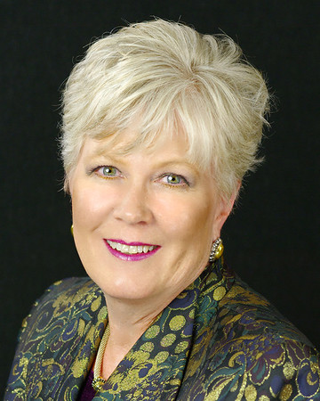 Jodi Hunter