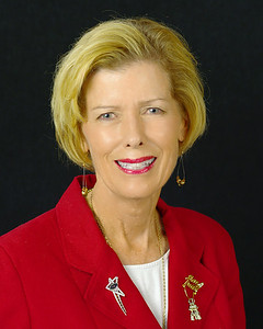 Janet Switzer
