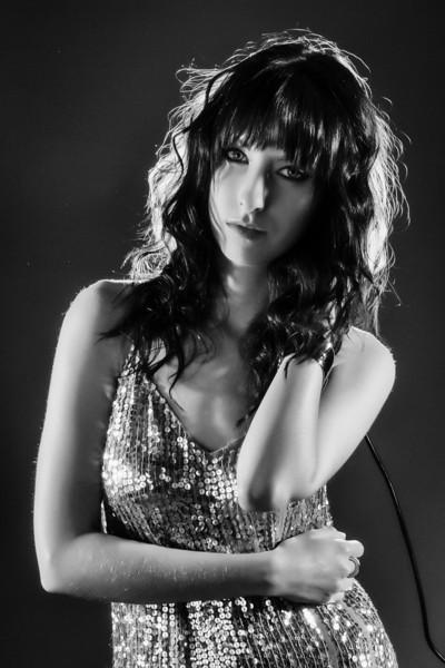 Mary - Thomas Garza Photography-3000