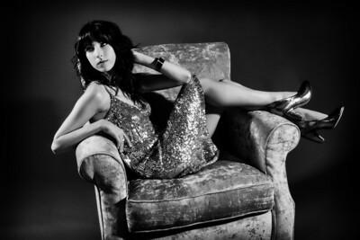 Mary - Thomas Garza Photography-2000
