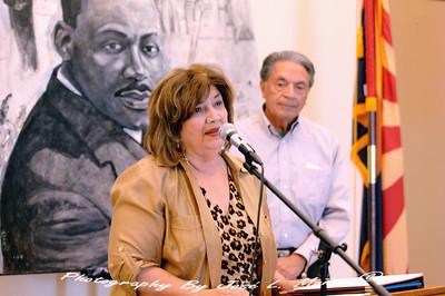2014-01-18-037 Somos America's MLK-Mandela Unity Celebration Luncheon