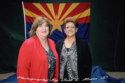 2014-02-27-308 Norma Muñoz Campaign Kickoff for D-27 State Representative