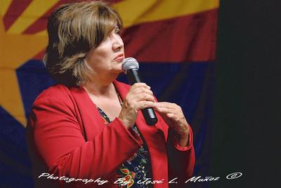 2014-02-27-179 Norma Muñoz Campaign Kickoff for D-27 State Representative