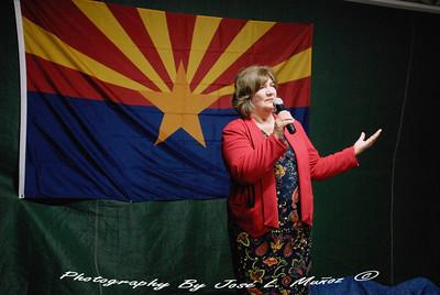 2014-02-27-168 Norma Muñoz Campaign Kickoff for D-27 State Representative