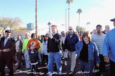 2014-01-20-138 Martin Luther King, Jr. March, Phoenix, Arizona
