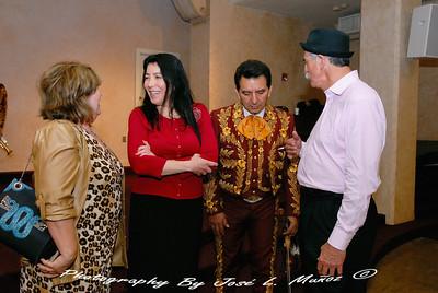 2013-11-30-091 Theresa Garcia's Birthday Party at St. Mary's, Phoenix, Arizona