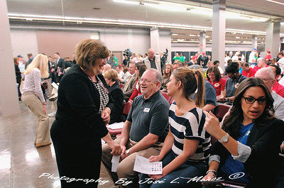 2014-02-15-014 Arizona StandDown Victory Ceremony