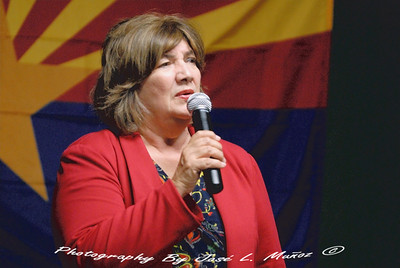 2014-02-27-194 Norma Muñoz Campaign Kickoff for D-27 State Representative