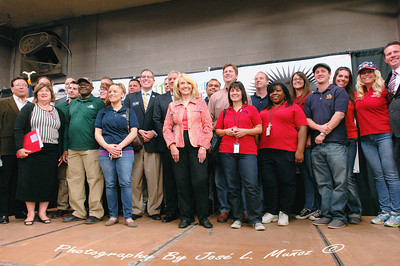 2014-02-15-322 Arizona StandDown Victory Ceremony