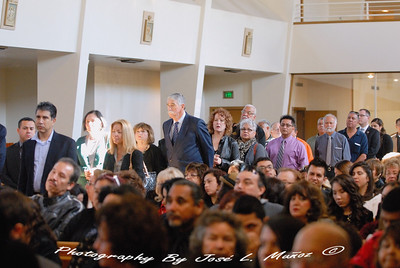 2013-11-25-0769 Funeral Service for Ben Miranda
