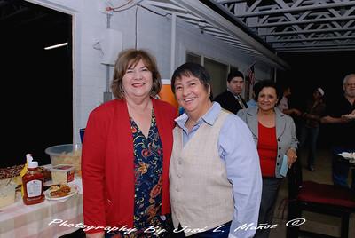 2014-02-27-146 Norma Muñoz Campaign Kickoff for D-27 State Representative