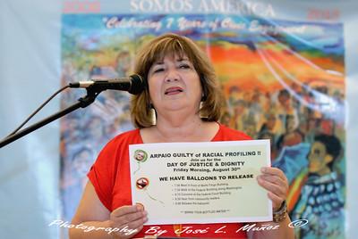 2013-08-24-026 Somos America 7-Year Celebration
