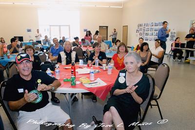 2013-08-24-034 Somos America 7-Year Celebration