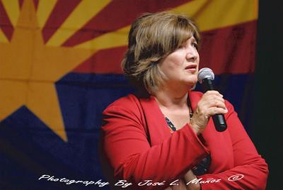 2014-02-27-175 Norma Muñoz Campaign Kickoff for D-27 State Representative