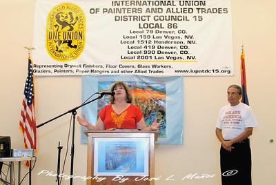 2013-08-24-029 Somos America 7-Year Celebration