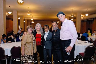 2013-11-30-105 Theresa Garcia's Birthday Party at St. Mary's, Phoenix, Arizona