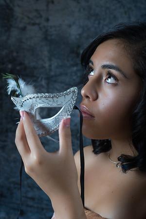Stella Rodriguez Senior Portraits-281