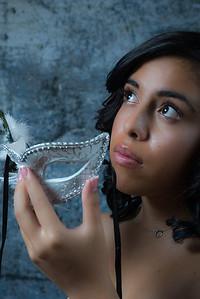 Stella Rodriguez Senior Portraits-283