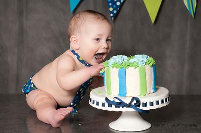 Mason Cake Smash_055