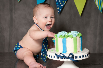 Mason Cake Smash_053