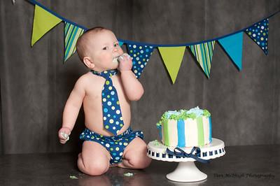 Mason Cake Smash_075