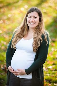 Maternity-45