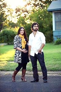 Amy+Nick