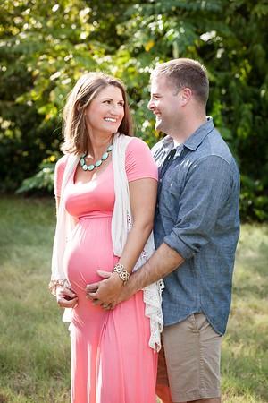 Chavis Maternity