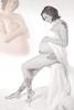 "Custom designs for pregnancy portraits <br /> <br />  <a href=""http://www.globalvillagestudio.com/maternity.html"">http://www.globalvillagestudio.com/maternity.html</a> Pregnant and Beautiful - Kentucky photographer John Lynner Peterson, Lexington"