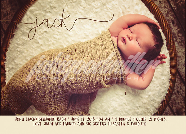 card2babyjack2132