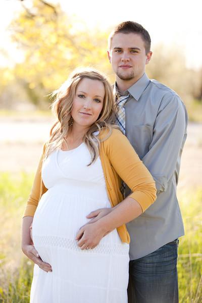 04-29-2012 Rachael Maternity