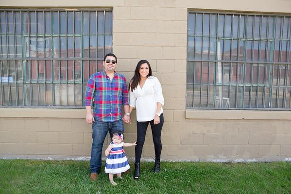05-02-2015 Andrea and Ricardo Maternity
