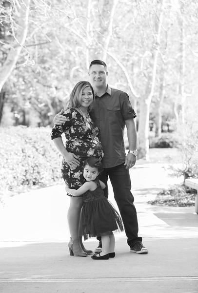 2017_2 Stephanie & Howie Maternity