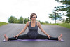 Pregnancy Yoga<br /> Maternity Photography