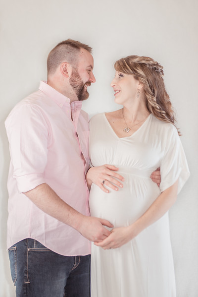Maternity Photography<br /> Family Portraits
