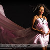 DINI2014-MATERNITY-028-Edit