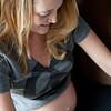 Maternity_Emily_9S7O9432