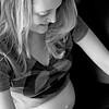 Maternity_Emily_9S7O9432_v2