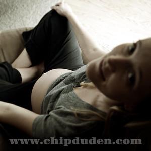 Maternity_Emily_9S7O9442_v3
