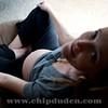 Maternity_Emily_9S7O9442