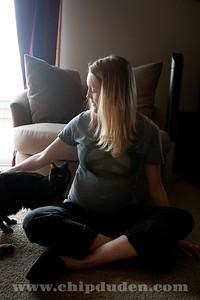 Maternity_Emily_9S7O9422