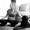 Maternity_Emily_9S7O9406