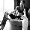 Maternity_Emily_9S7O9437_v2